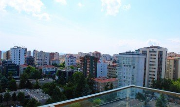 housing in istanbul