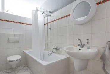 Cabriole - Furnished - Apartments - for - Rent - in - beyoğlu - İstanbul