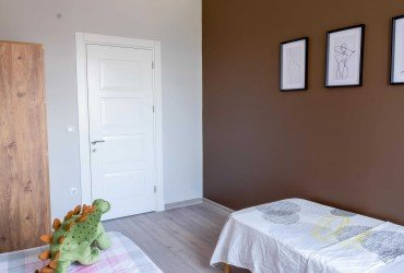 Furnished-Flat-in-istanbul