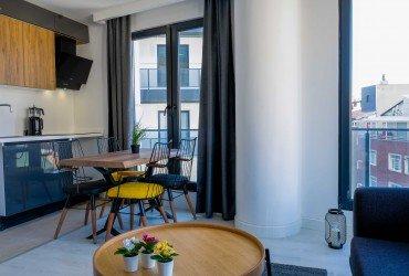 Flat-furnished-ın-istanbul
