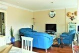 Cabriole - Furnished - Apartments - for - Rent - in - Kadıköy - İstanbul