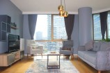 cabriole-furnished-apartment-kadıköy